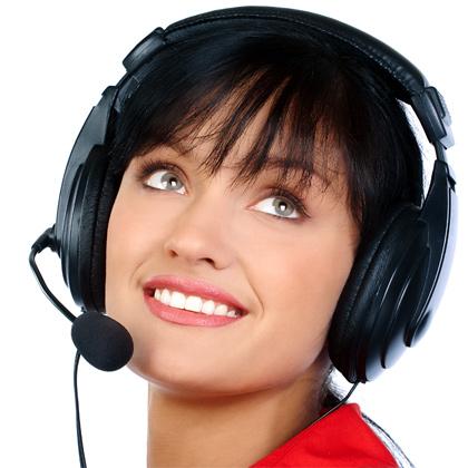 N'hésitez pas à nous contacter pour tous vos travaux d'électricité en Meuse (55)